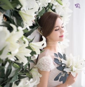 koreanpreweddingphotography_idowedding 08