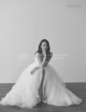 koreanpreweddingphotography_idowedding 08-