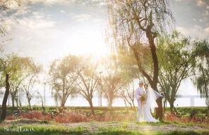 koreanpreweddingphotography_idowedding 086_반포한강공원