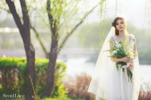 koreanpreweddingphotography_idowedding 087_반포한강공원