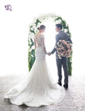 koreanpreweddingphotography_idowedding 09