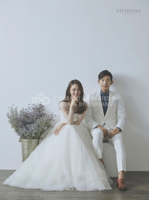 koreanpreweddingphotography_idowedding 09-