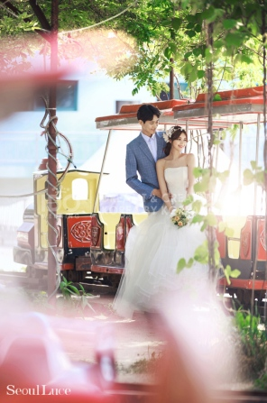 koreanpreweddingphotography_idowedding 094_용마랜드