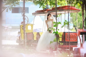 koreanpreweddingphotography_idowedding 096_용마랜드