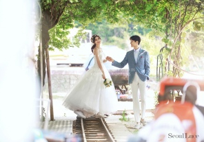 koreanpreweddingphotography_idowedding 097_용마랜드