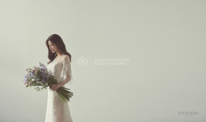 koreanpreweddingphotography_idowedding 10-11-