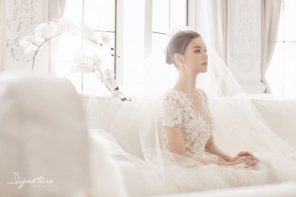 koreanpreweddingphotography_idowedding 10