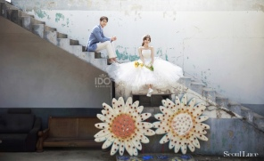 koreanpreweddingphotography_idowedding 100_용마랜드
