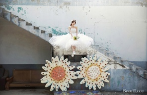 koreanpreweddingphotography_idowedding 102_용마랜드