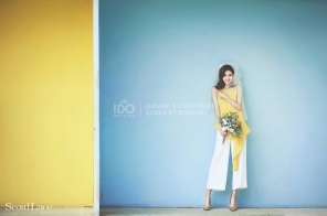 koreanpreweddingphotography_idowedding 107_용마랜드