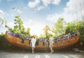 koreanpreweddingphotography_idowedding 108_용마랜드