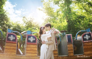koreanpreweddingphotography_idowedding 109_용마랜드
