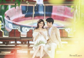koreanpreweddingphotography_idowedding 111_용마랜드
