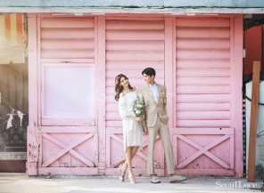 koreanpreweddingphotography_idowedding 113_용마랜드