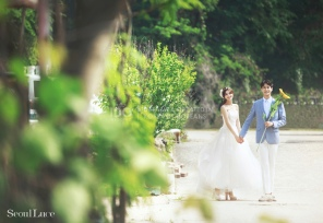 koreanpreweddingphotography_idowedding 115_용마랜드
