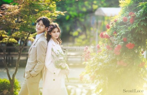 koreanpreweddingphotography_idowedding 116_용마랜드