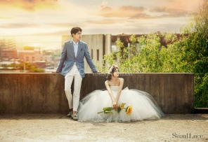 koreanpreweddingphotography_idowedding 118_용마랜드
