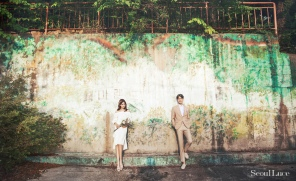 koreanpreweddingphotography_idowedding 119_용마랜드