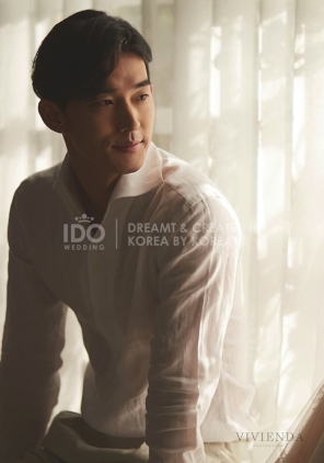 koreanpreweddingphotography_idowedding 12-