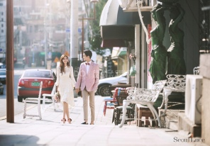 koreanpreweddingphotography_idowedding 124_이태원가구거리