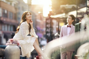 koreanpreweddingphotography_idowedding 128_이태원가구거리