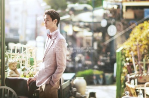 koreanpreweddingphotography_idowedding 129_이태원가구거리