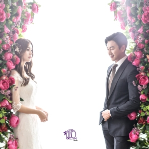 koreanpreweddingphotography_idowedding 13