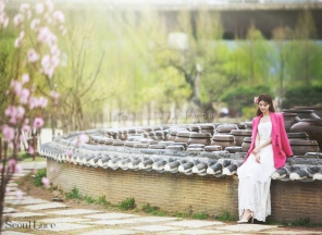 koreanpreweddingphotography_idowedding 131_양평두물머리