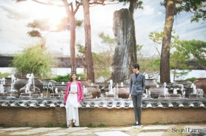koreanpreweddingphotography_idowedding 132_양평두물머리