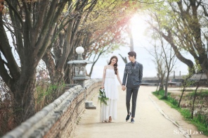 koreanpreweddingphotography_idowedding 133_양평두물머리