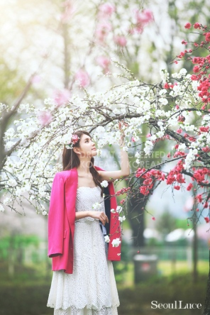koreanpreweddingphotography_idowedding 134_양평두물머리