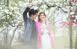 koreanpreweddingphotography_idowedding 135_양평두물머리