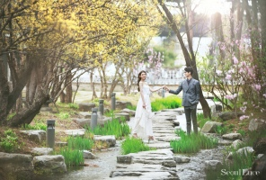 koreanpreweddingphotography_idowedding 136_양평두물머리