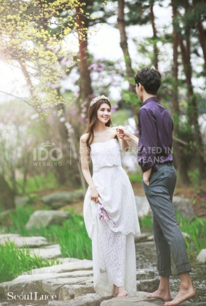 koreanpreweddingphotography_idowedding 137_양평두물머리
