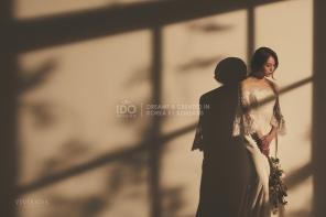 koreanpreweddingphotography_idowedding 14-15-