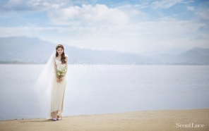 koreanpreweddingphotography_idowedding 140_양평두물머리