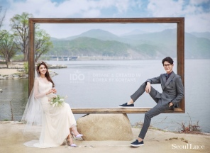 koreanpreweddingphotography_idowedding 141_양평두물머리