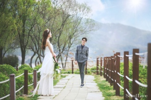 koreanpreweddingphotography_idowedding 142_양평두물머리