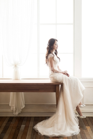 koreanpreweddingphotography_idowedding 14
