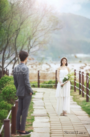 koreanpreweddingphotography_idowedding 143_양평두물머리