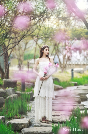 koreanpreweddingphotography_idowedding 144_양평두물머리