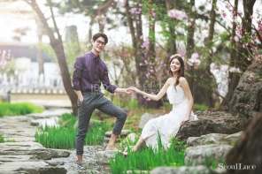 koreanpreweddingphotography_idowedding 145_양평두물머리