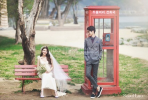 koreanpreweddingphotography_idowedding 147_양평두물머리