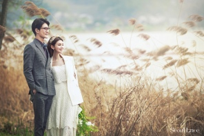 koreanpreweddingphotography_idowedding 148_양평두물머리