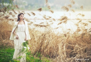 koreanpreweddingphotography_idowedding 149_양평두물머리