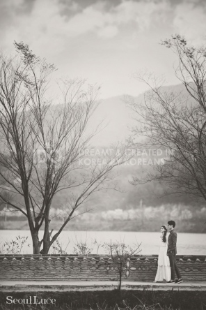 koreanpreweddingphotography_idowedding 150_양평두물머리