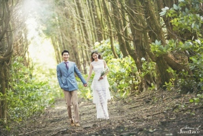 koreanpreweddingphotography_idowedding 15