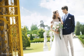 koreanpreweddingphotography_idowedding 154_파주벽초지