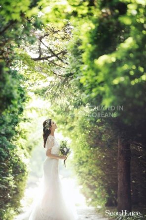 koreanpreweddingphotography_idowedding 156_파주벽초지