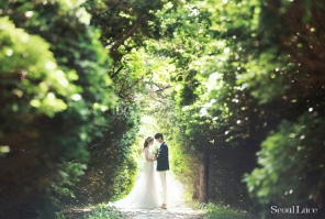 koreanpreweddingphotography_idowedding 157_파주벽초지